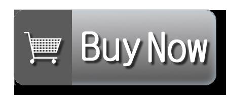 buy-nowbw
